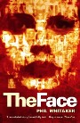 The Face - Jacket