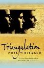 Triangulation - Jacket